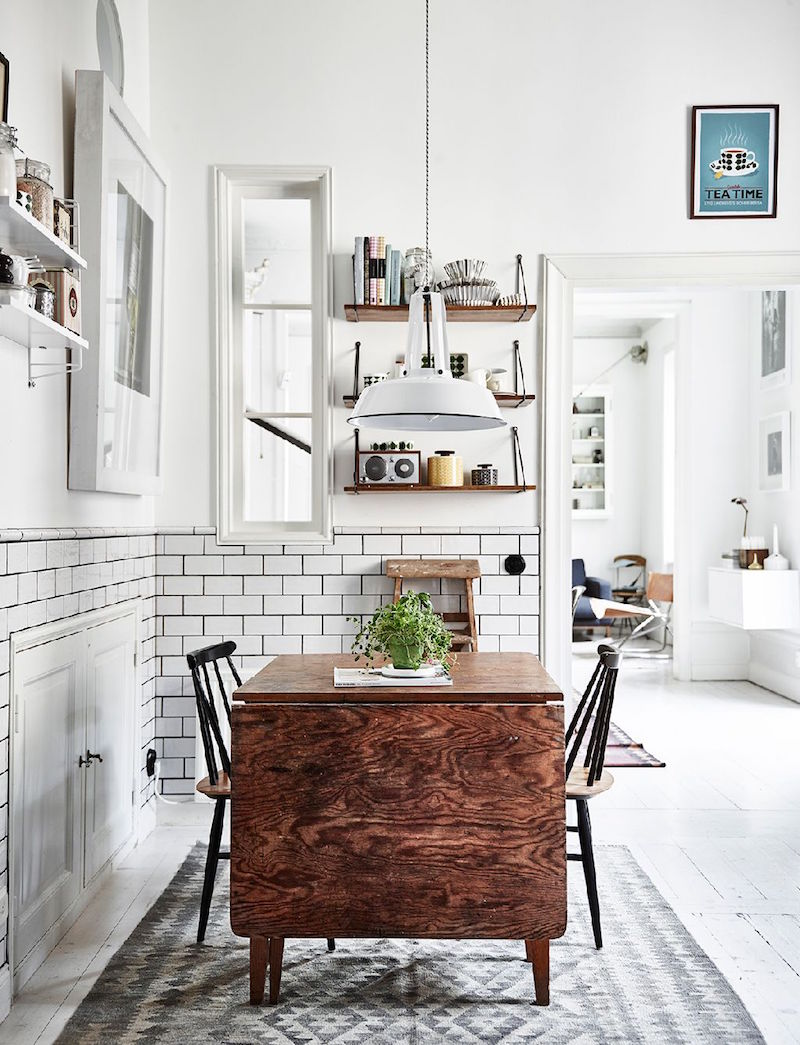 breakfast-nook.jpg