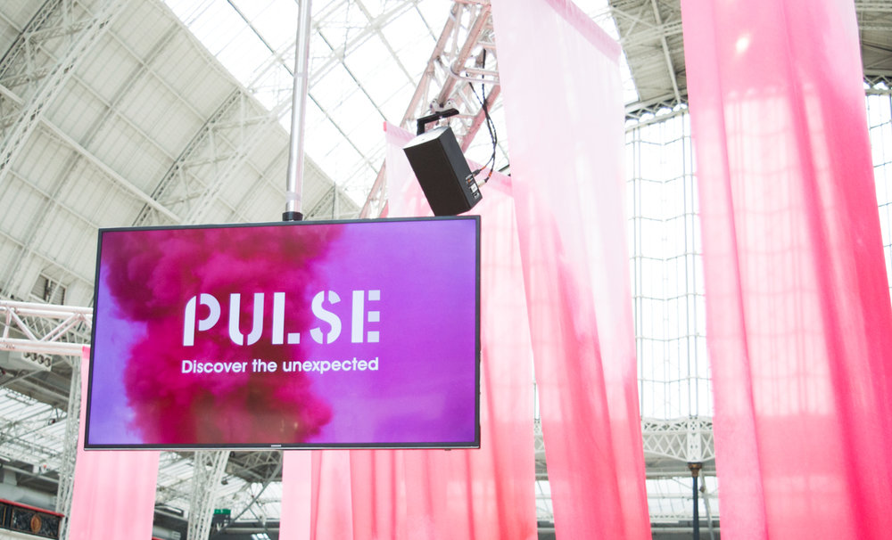 Pulse-2016-Highlights.jpg