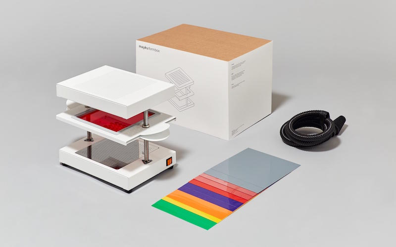 FormBox-Decorenvy-7.jpg