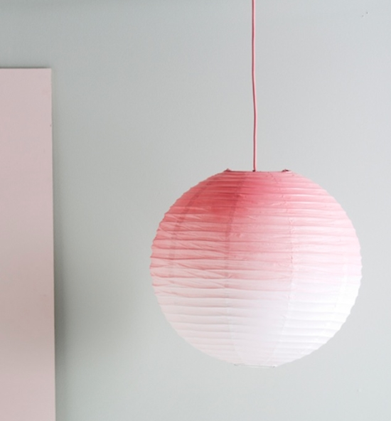 diy-pink-ombre-light.jpg