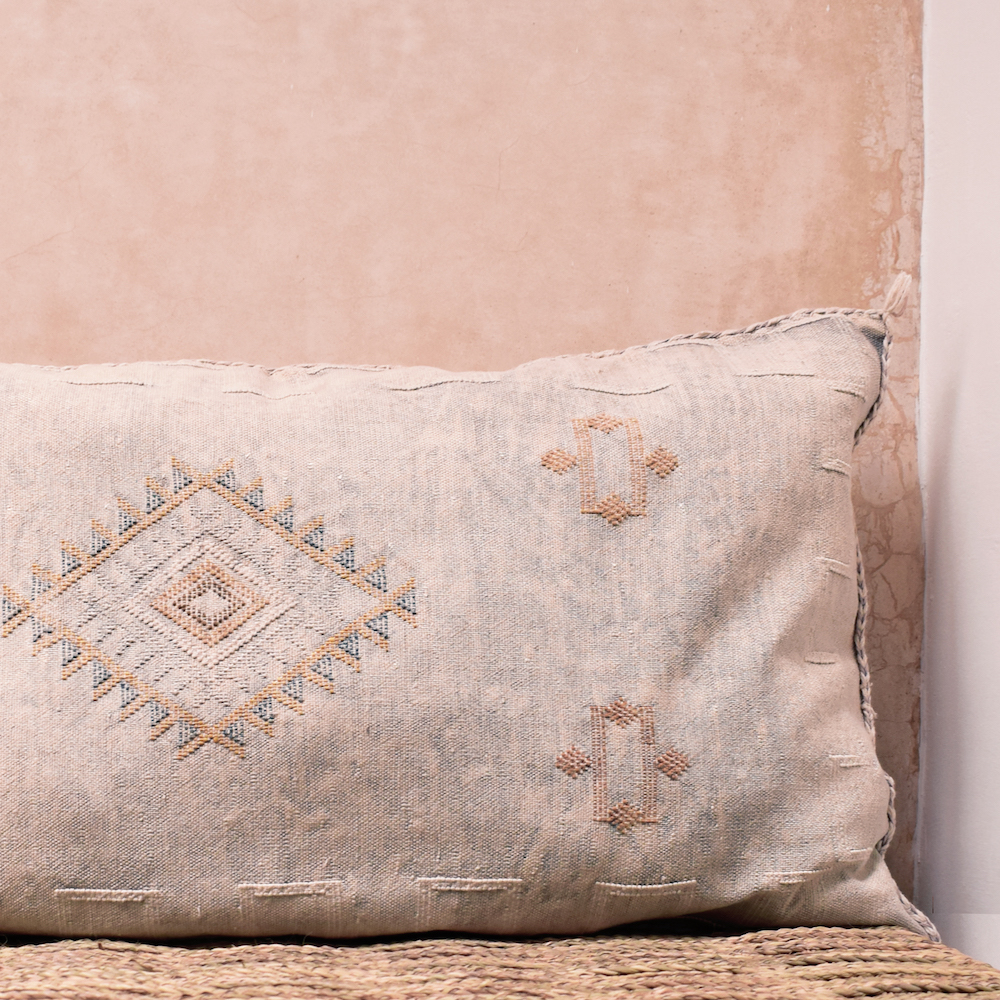 Yonder_living_Pastel_Grey_Vintage_Cactus_Silk_Cushion.jpg