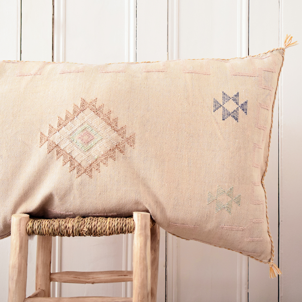 Img_yonder_living_cactus_silk_sabra_cushion_pouffe_cushion_vegan_kilim.jpg
