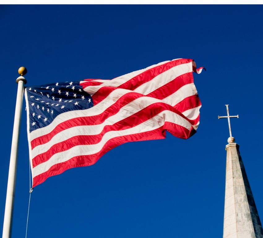 Thy kingdom come. Thy will be done in earth, as it is in heaven.   -  Matthew 6:10