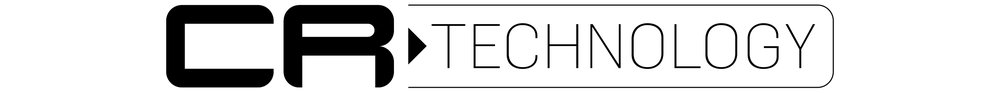 CR-Technology_logo_sort_utenpayoff.jpg