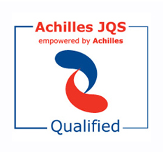ESG-Achilles-JQS-qualified-mw.jpg