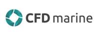 CFD-marine-logo-200x67.jpg