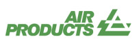 Air-products-logo-200x67.jpg