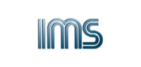 IMS-logo-sm-200x95.jpg
