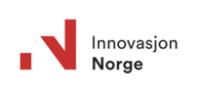 Innovasjon-norge-logo-200x98.jpg