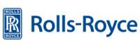 Rolls-Royce-logo-200x67.jpg