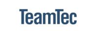 TeamTec-logo-sm-200x67.jpg