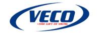 VECO-logo-200x67.jpg