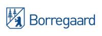 Borregaard-logo-200x72.jpg