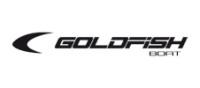 Goldfish-boat-logo-200x88.jpg