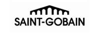 Saint-Gobain-logo-200x67.jpg
