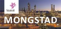 Statoil-mongstad-200x98.jpg