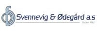 Svennevig-og-Odegaard-logo-200x67.jpg