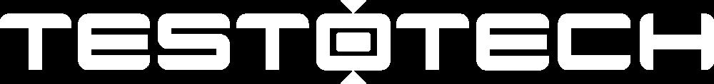 TESTOTECH_logo_hvit_utenpayoff.png