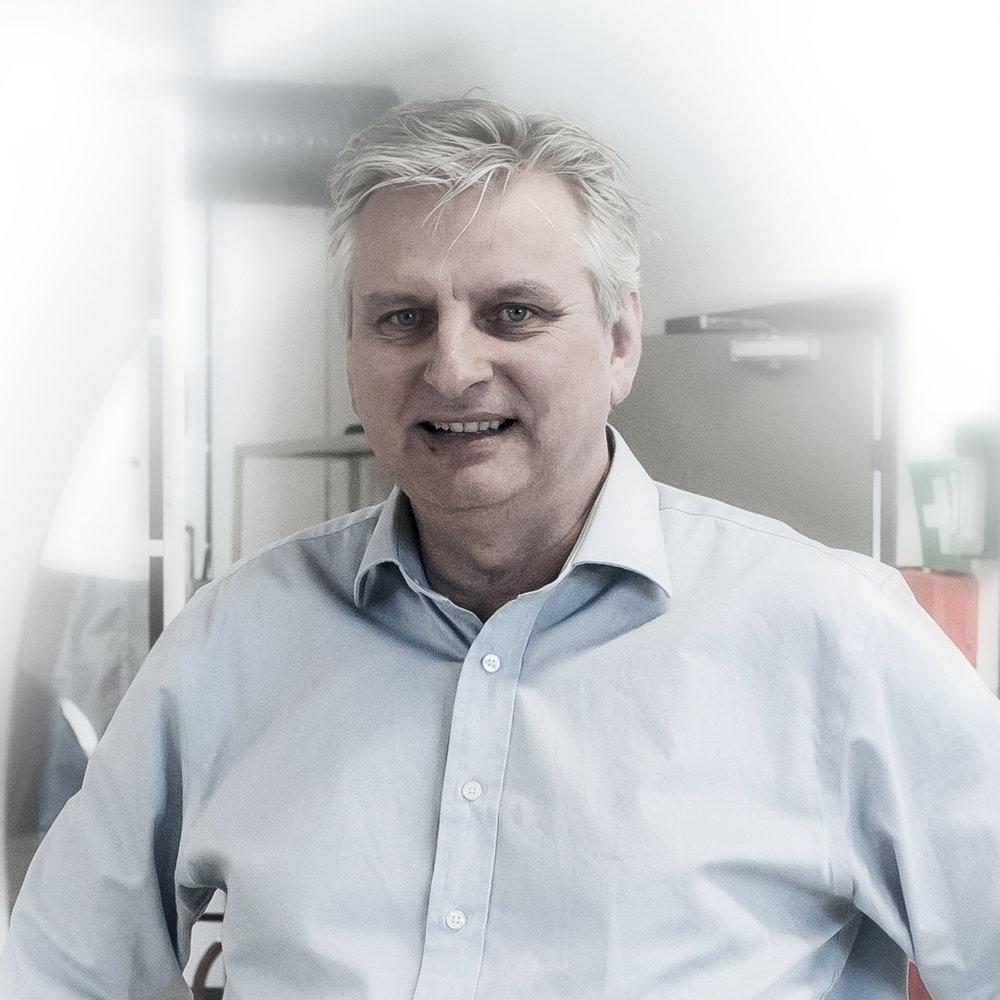Tore Halvorsen  Project Manager  p: +47 902 90 266  e:  tore@otechos.com