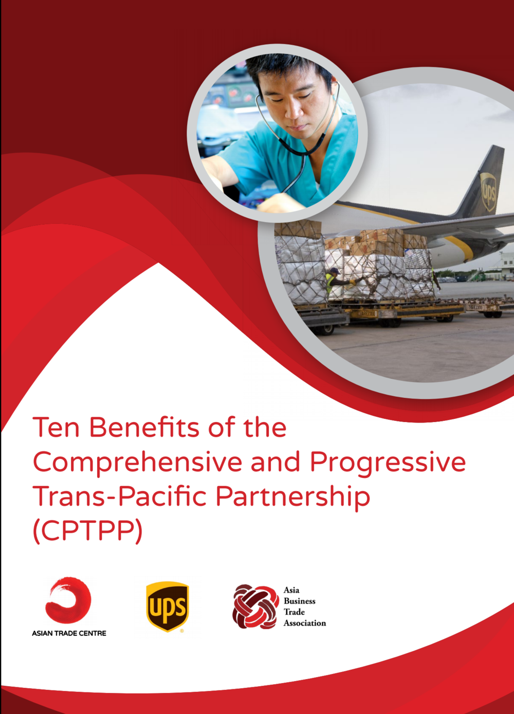 Cover page - UPS CPTPP Booklet.PNG