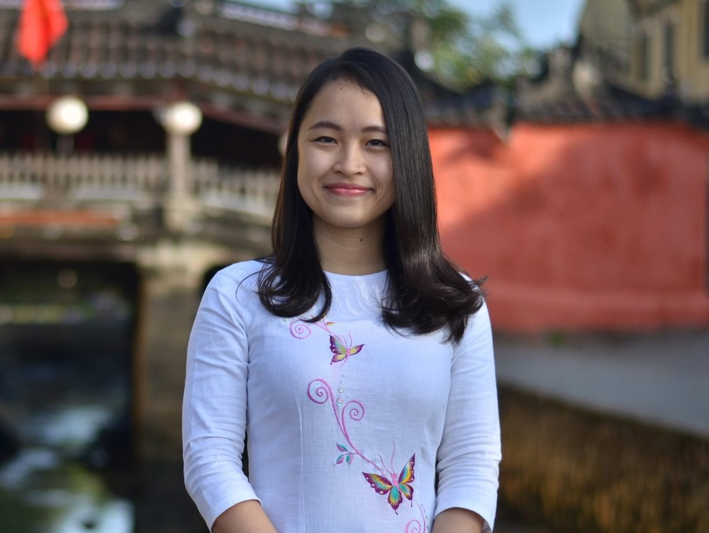 Minh Hue Photo 2017.JPG