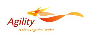 agility-logistics-logo.jpg