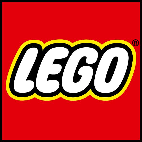 LEGO_logo_sRGB.png