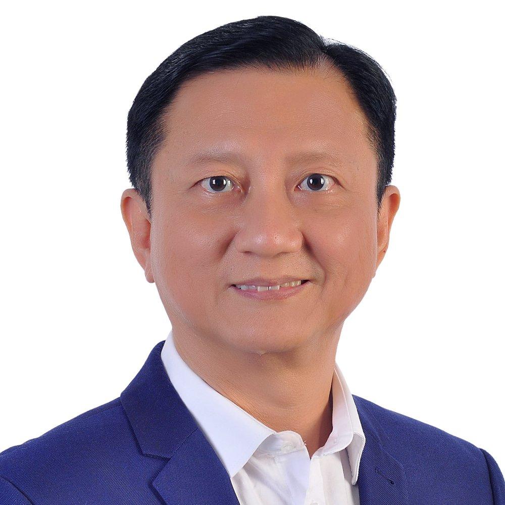 Johnson Lim biography big KB.jpg