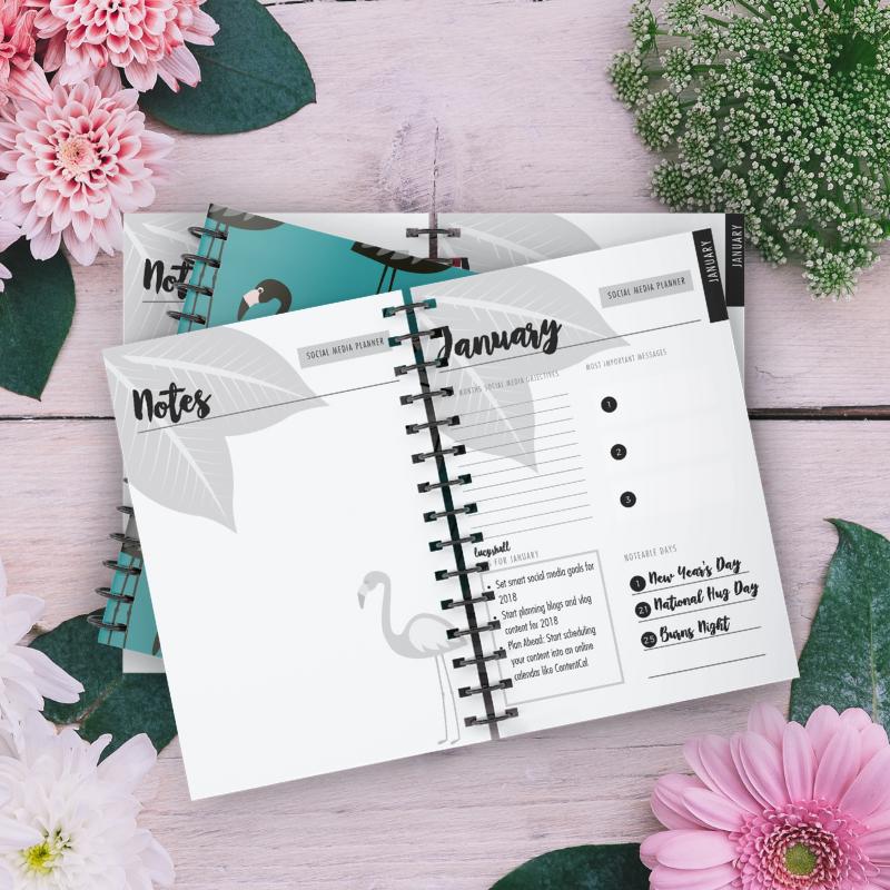 Social Media Content Planner 2019 (17).png
