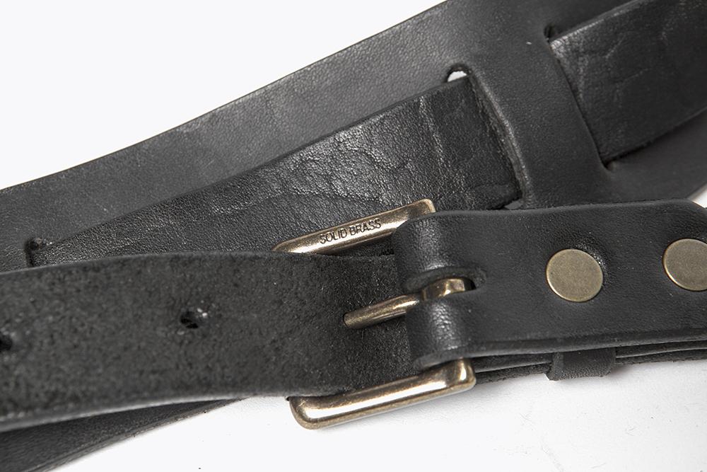 7 MB 13 Black - PP Detail Buckle_LR.png