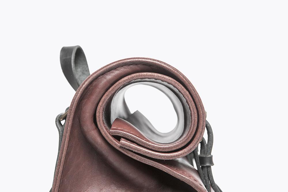 6 RS L Chestnut - PP Detail roll top_LR.png
