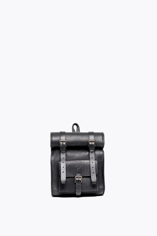 Small Rucksack Black.jpg
