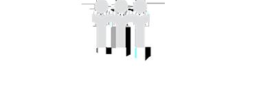 teammates-logo-white.png