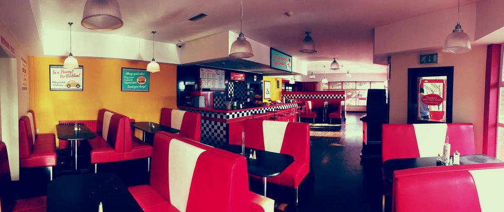 fancy diner pic 2.jpg