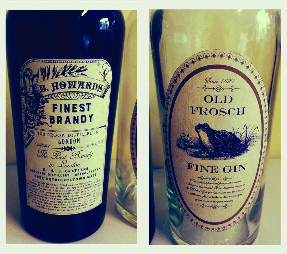 frog+gin.jpg