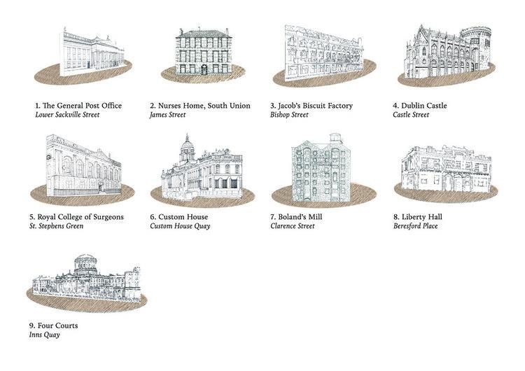 buildings_1916(1).jpg