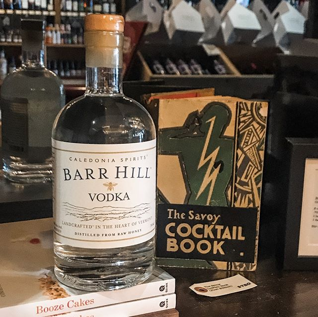 Today's agenda:  Purchase a bottle or two ✔️ Catch up on some light reading ✔️ #hfbottleshop . . . . . . . . . . . . #atl #atlanta #vodka #spirits #whiskey #whisky #wine #beer #lager #ale #cocktail #drinks #bottleshop #shopsmall #shoplocal #alcohol #georgia #allocatedspirits