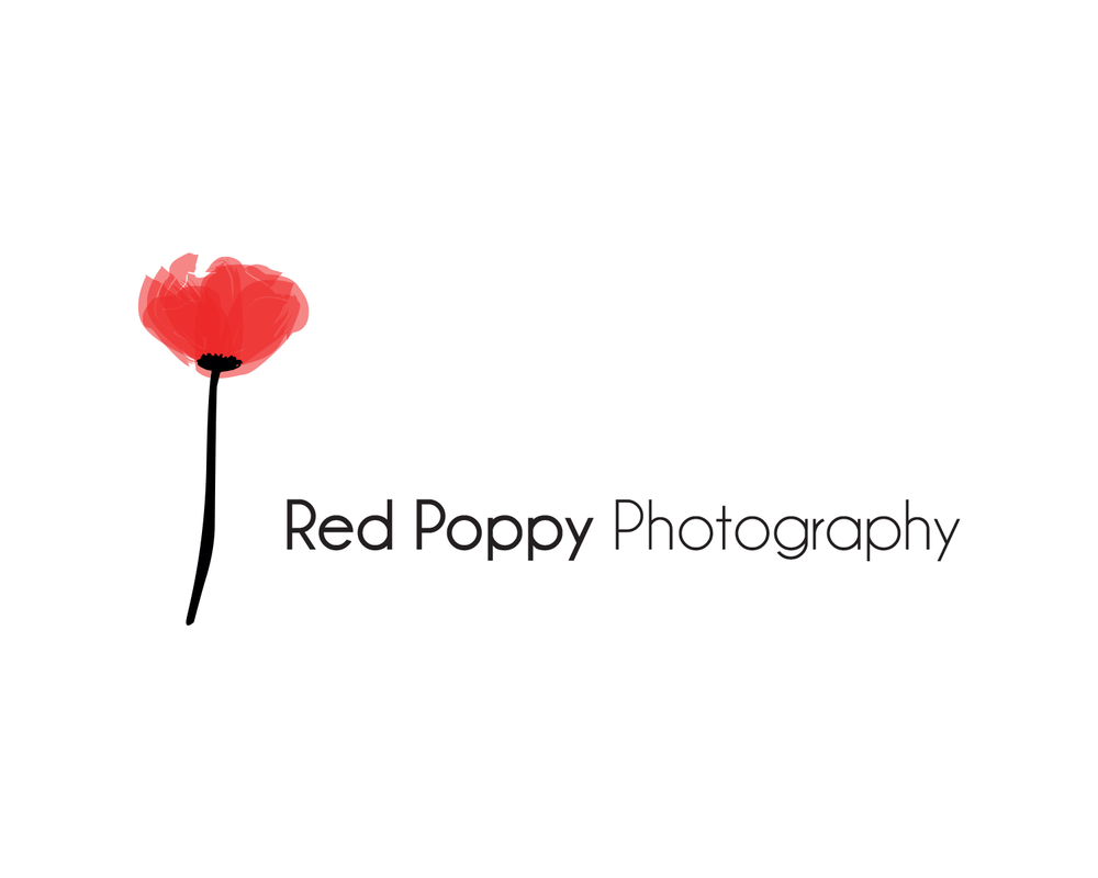 Red Poppy Photography     professional photographer