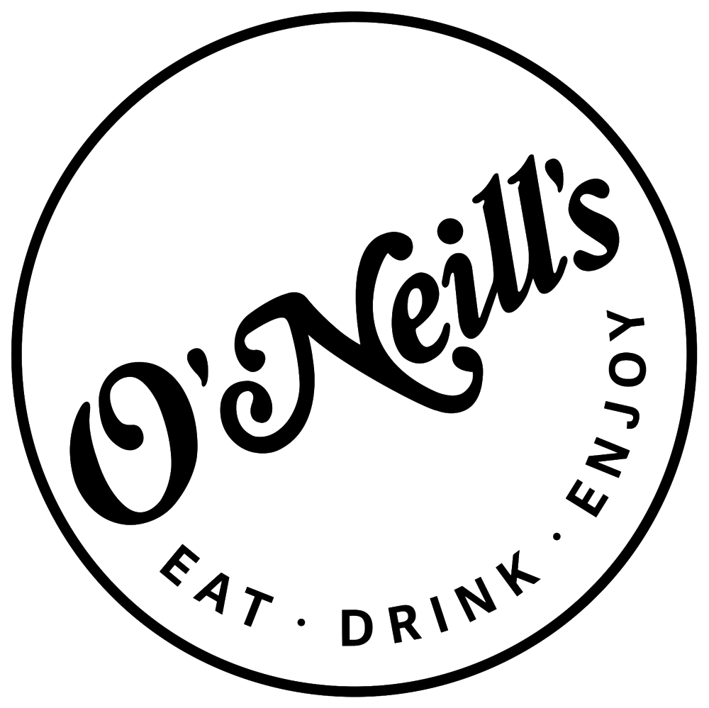 ONeills Logo.png