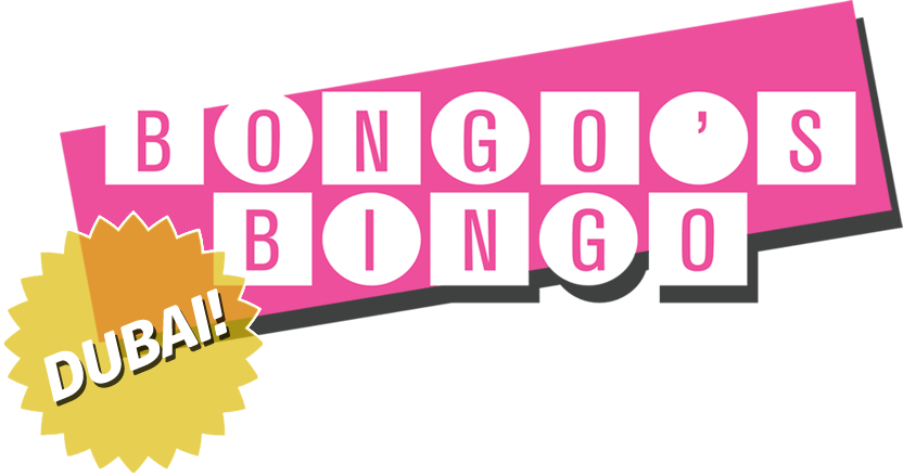 Bongos Bingo Dubai Logo.png