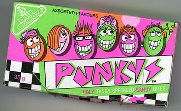 punkys-candy-package-logo.jpg