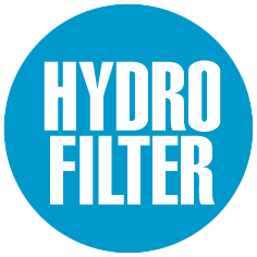Hydro Filter eco purificatori d'acqua