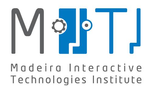 m-iti-logo-500x300.png