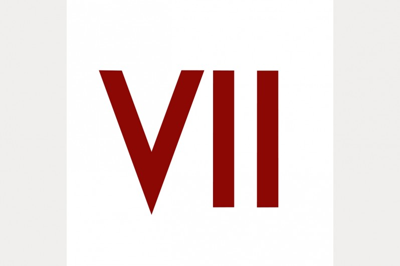 2vii-logo-vector-798x532.jpg