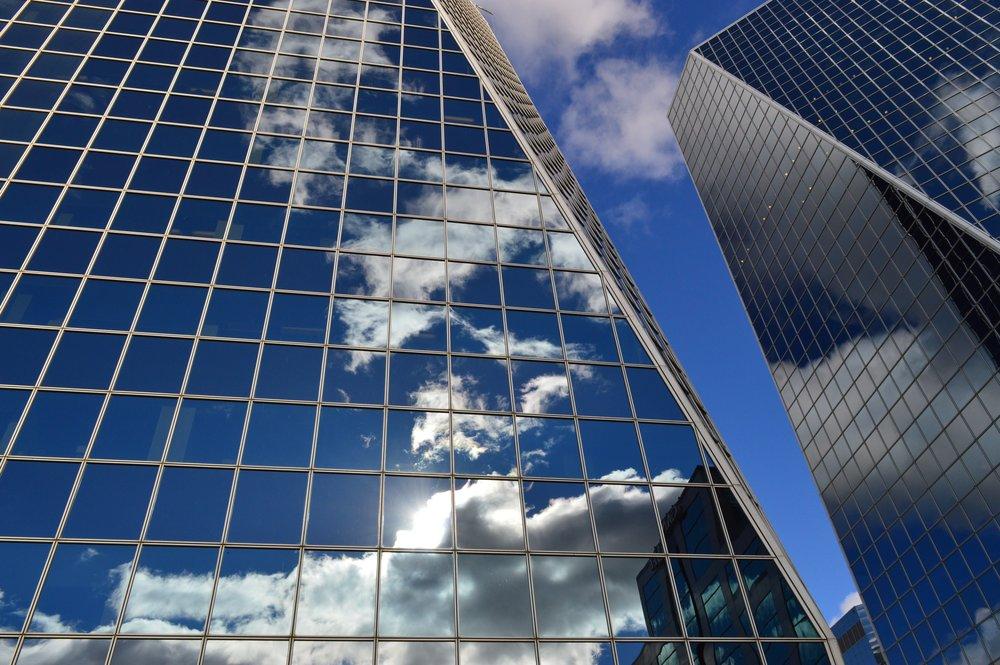 architecture-blue-buildings-273223.jpg