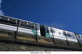 freight train peckham.jpg
