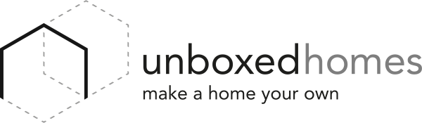 Unboxed Homes
