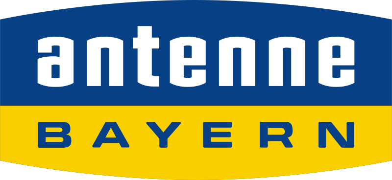 Antenne Bayern.png