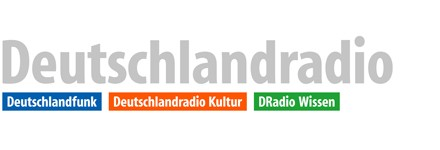 Deutschlandradio.jpg
