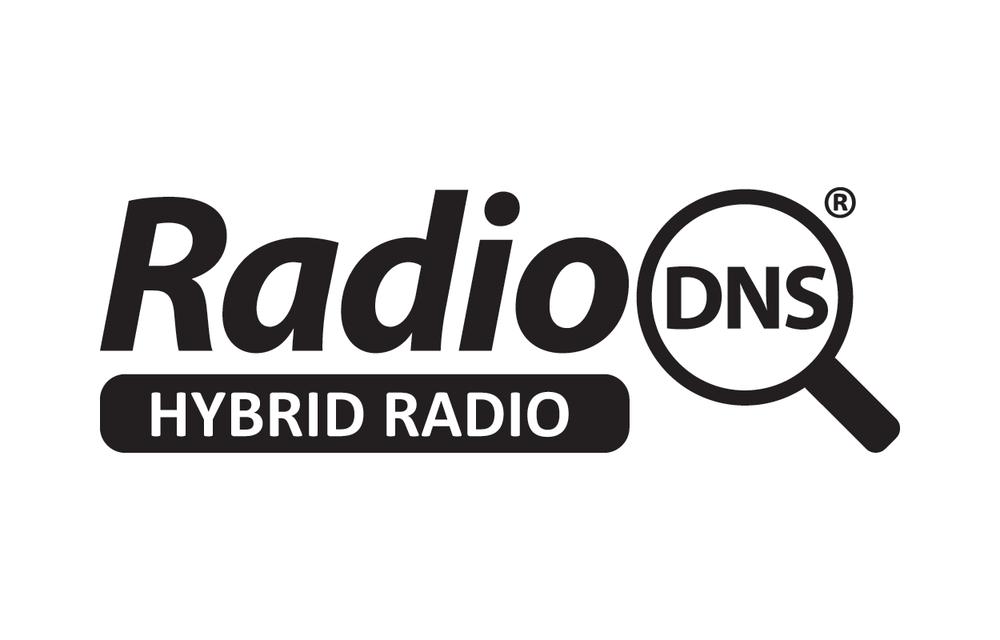 RadioDNS.png